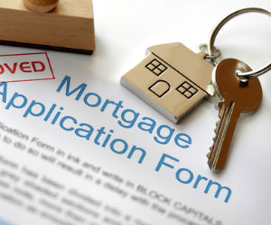 How to sell a mortgaged property?