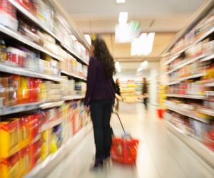 The pros and cons of FDI in multibrand retail