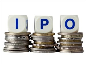 CARE IPO oversubscribed on day two: offer closes today