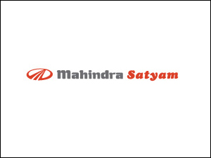 Mahindra Satyam settles Aberdeen and other claims
