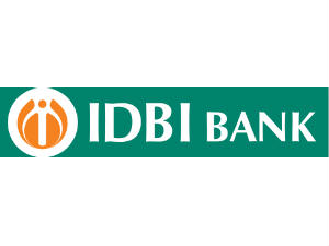 IDBI Bank to operate account under Capital Gains Accounts