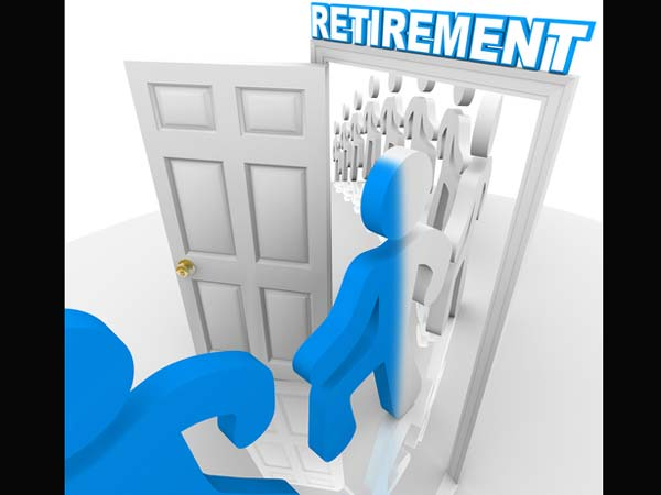 A few investment ideas for retired individuals