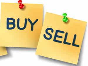 Stock picks for Jan 16, 2013