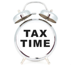 Tax planning: Here is a complete guide for salaried employee