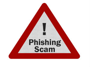 Online banking: Tips to save you from phishing