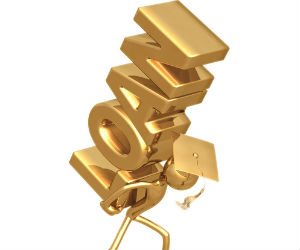 How to take a gold loan?