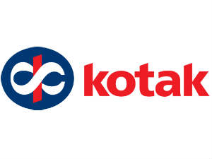 Kotak Mahindra Bank Face Excess Debits From Their Bank A/cs On March 8