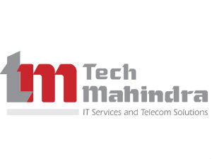 Tech Mahindra gains 2% after Q3 numbers