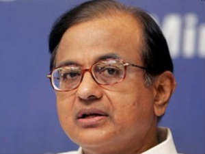 FM to launch Rajiv Gandhi Equity Savings Scheme on Feb 9