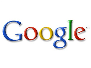 Google chairman to sell USD 2.5 bn of shares