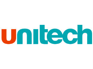 Unitech plunges 20% on fresh 2G allegations