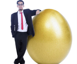 advantages of gold ETFs over physical gold