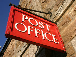 How To Open A PPF Account At A Post Office?