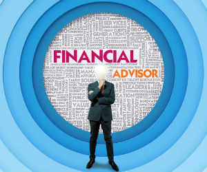 When and why to appoint a financial advisor?