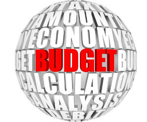 Budget 2013: What are the expectations from the common man?