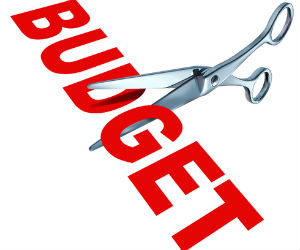 Budget 2013: Will common man be able to save more?