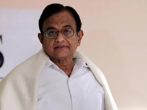Budget 2013: What can we expect from P Chidambaram