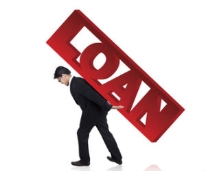 How to take loan against shares?