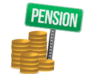 Pension Funds to get special treatment in Govt Securities