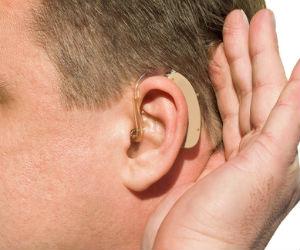 Markets Turn Deaf Cobrapost Allegations
