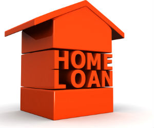Why you should take a pre approved home loan?