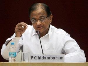 Eurozone Crisis Has Hurt Global India No Exception Fm