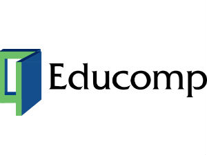 Educomp sell its entire stake in Eurokids; stock down