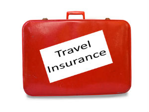 What you should know about long stay travel insurance