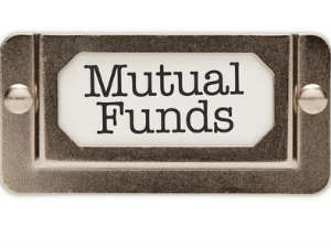 Mutual funds betting dangerously high on banks: ASSOCHAM