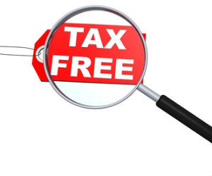 A few tips to reduce your tax liability in FY 2013-14