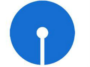 SBI raises one billion dollar via bond sale: Citigroup