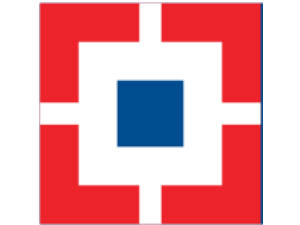 HDFC Bank Q4 net profit at Rs 1,889 crore; meets expectation
