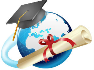 Features of an education loan for vocational courses