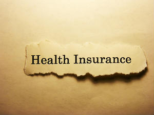 Insurance should now cover non-allopathic treatments: IRDA