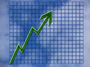 Economy to grow above six per cent in FY 14: ASSOCHAM
