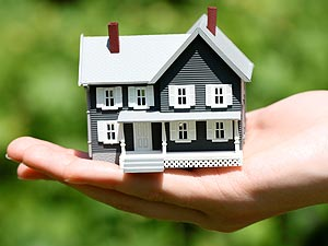 What does home insurance cover?