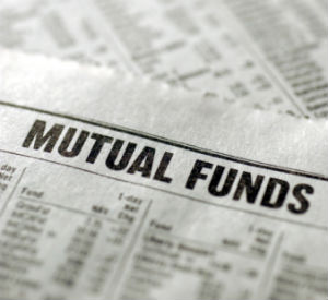 Is income from mutual funds taxable?