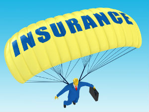 How to claim for life insurance in case of death?