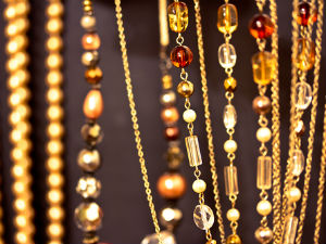 Jewellery stocks gain up to 7.5% on Akshaya Tritiya