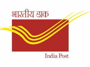Interest rates on PPF, NSC, and other post office schemes