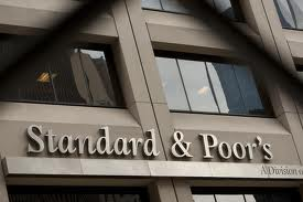 What happens if rating agencies downgrade India?