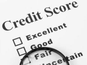 What are the factors affecting your CIBIL credit score?