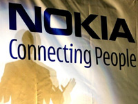 Nokia tax appeal dismissed, co disappointed with decision