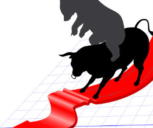 Nifty ends lower for sixth straight day