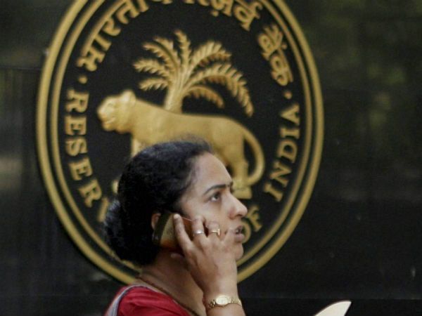 5 reasons the RBI did not cut interest rates
