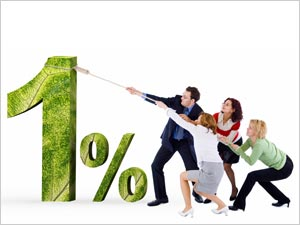 Why interest rates on loans will not go down in a hurry?