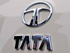 Tata Motors lines up slew of launches to revive falling sale