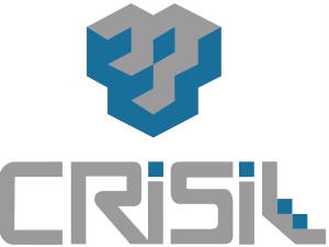 Fall in rupee to hit corporate India:Crisil