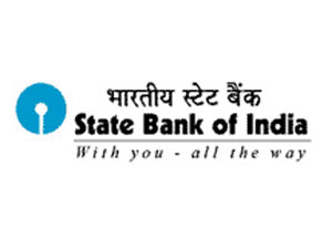 Do not choke liquidity, instead raise interest rate: SBI