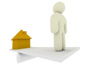 Comparison of home loan rates in India